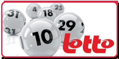 Cresens-nv lotto resultaten online