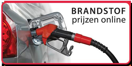 Cresens-nv brandstof prijzen online