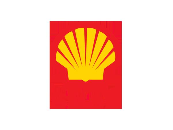 Cresens-nv Shell Rillaar