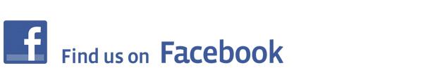 Tank station Cresens op Facebook. Total tankstation Scherpenheuvel-Zichem op Facebook. Shell tankstation Rillaar op Facebook.